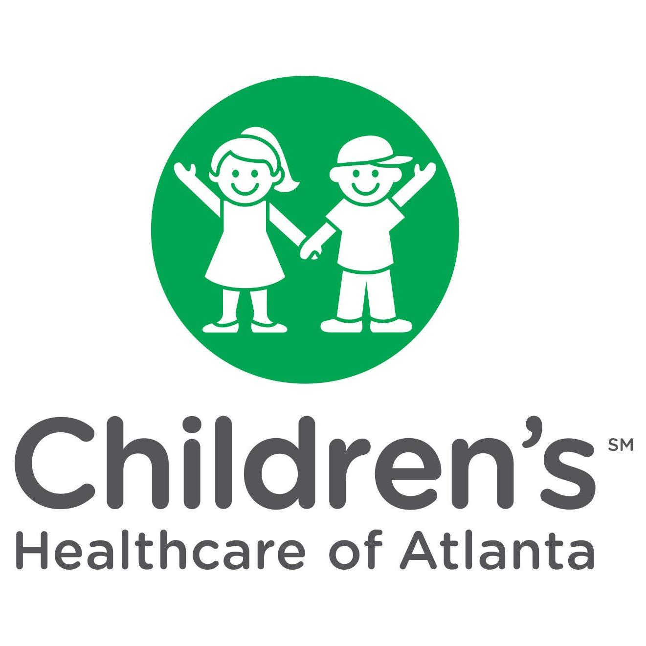 Children's Healthcare of Atlanta Sports Physical Therapy - Forsyth