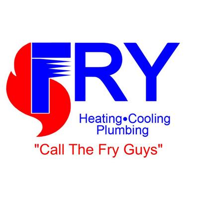 Fry Heating Cooling & Plumbing