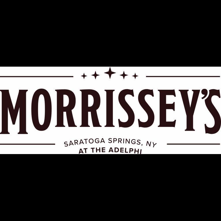 Morrissey's Lounge