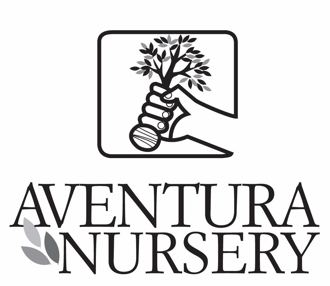 Aventura Nursery & Landscape Inc image 0