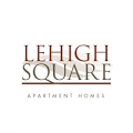 Lehigh Square - Allentown, PA - Apartments