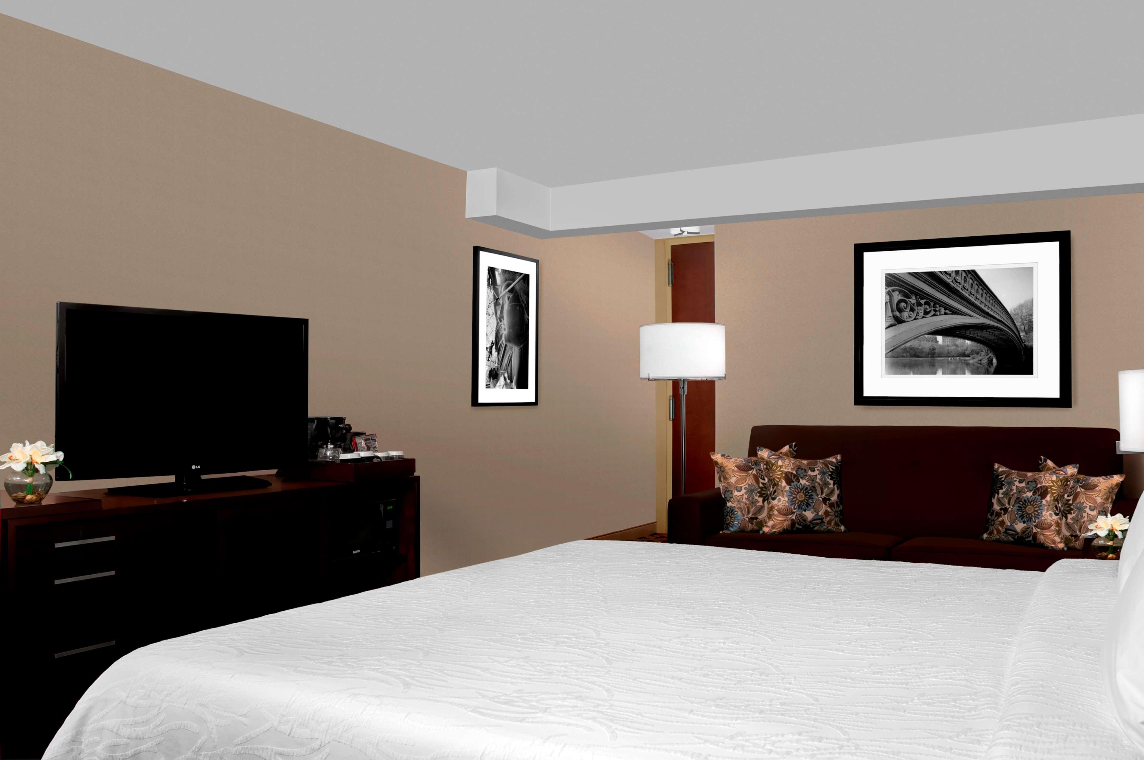 Hilton Garden Inn Times Square image 13