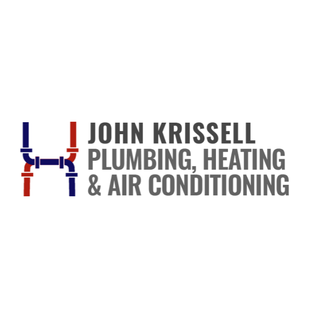 John Krissell Plumbing, Heating & Air Conditioning