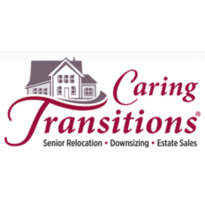 Caring Transitions of Greater Washington, DC