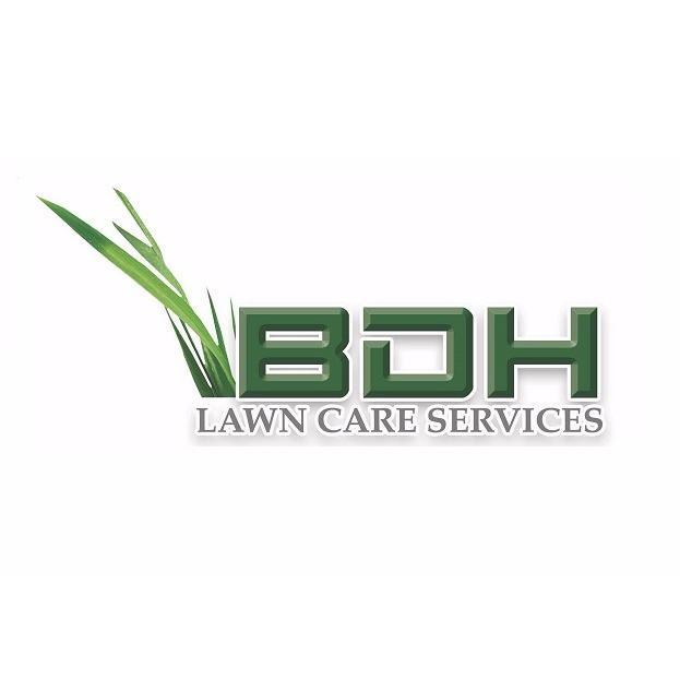 BDH Lawn Care Services