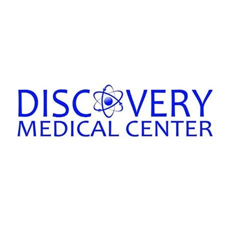 Discovery Medical Center
