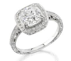JRS Jewelry Repair Shop We buy Gold,Diamonds,Silver, Gift Cards. image 3