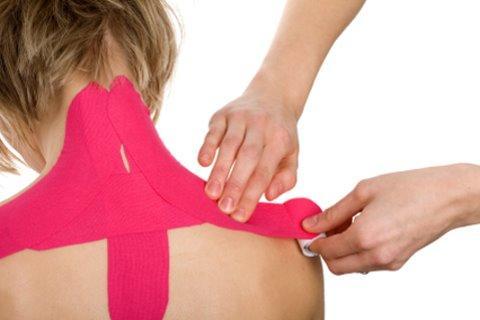 Image 4 | Andersen Chiropractic, LLC