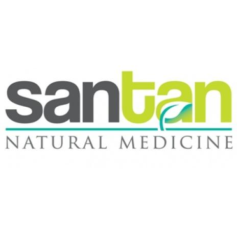 San Tan Natural Medicine