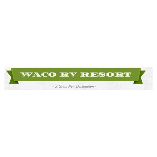 Waco Rv Resort image 4