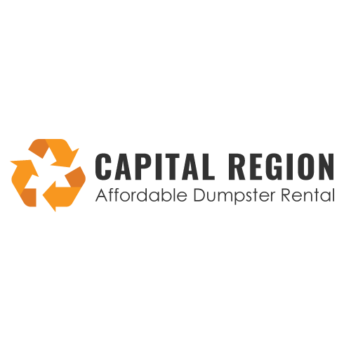 Capital Region Affordable Dumpster Rental