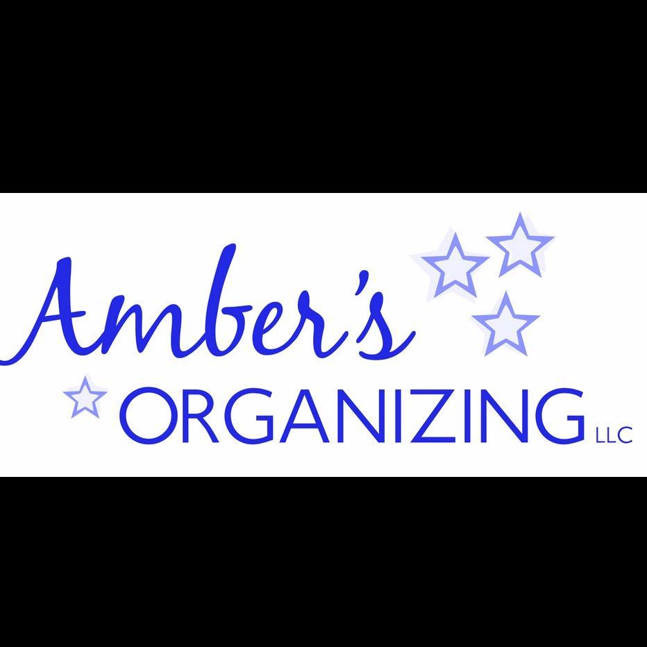 Amber's Organizing, LLC