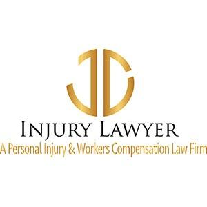 JC Injury Lawyer
