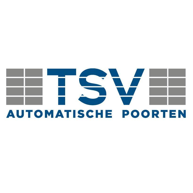T.S.V.