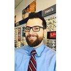 Dr. Brandon Lernor