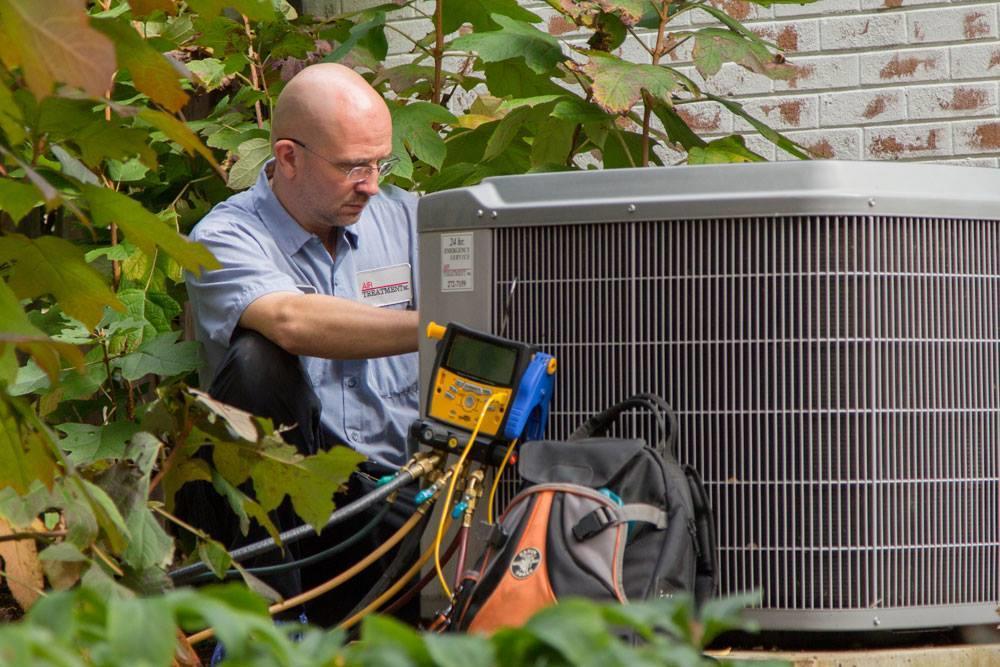 Air Treatment Inc. image 6