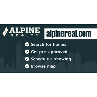 Alpine Realty, LLC