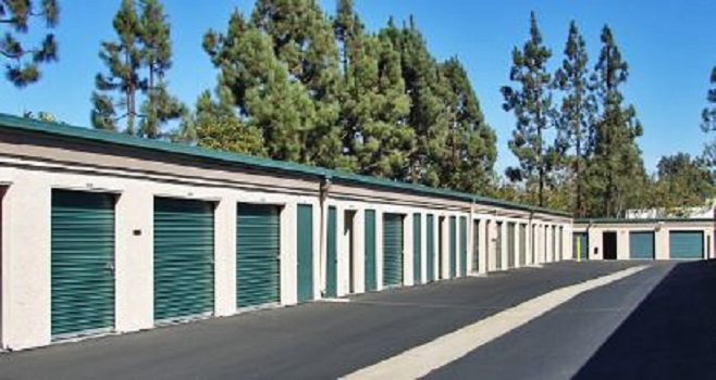 Rancho Bernardo Self Storage image 3