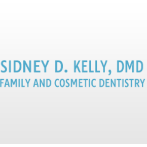 Sidney D. Kelly, DMD Family and Cosmetic Dentistry