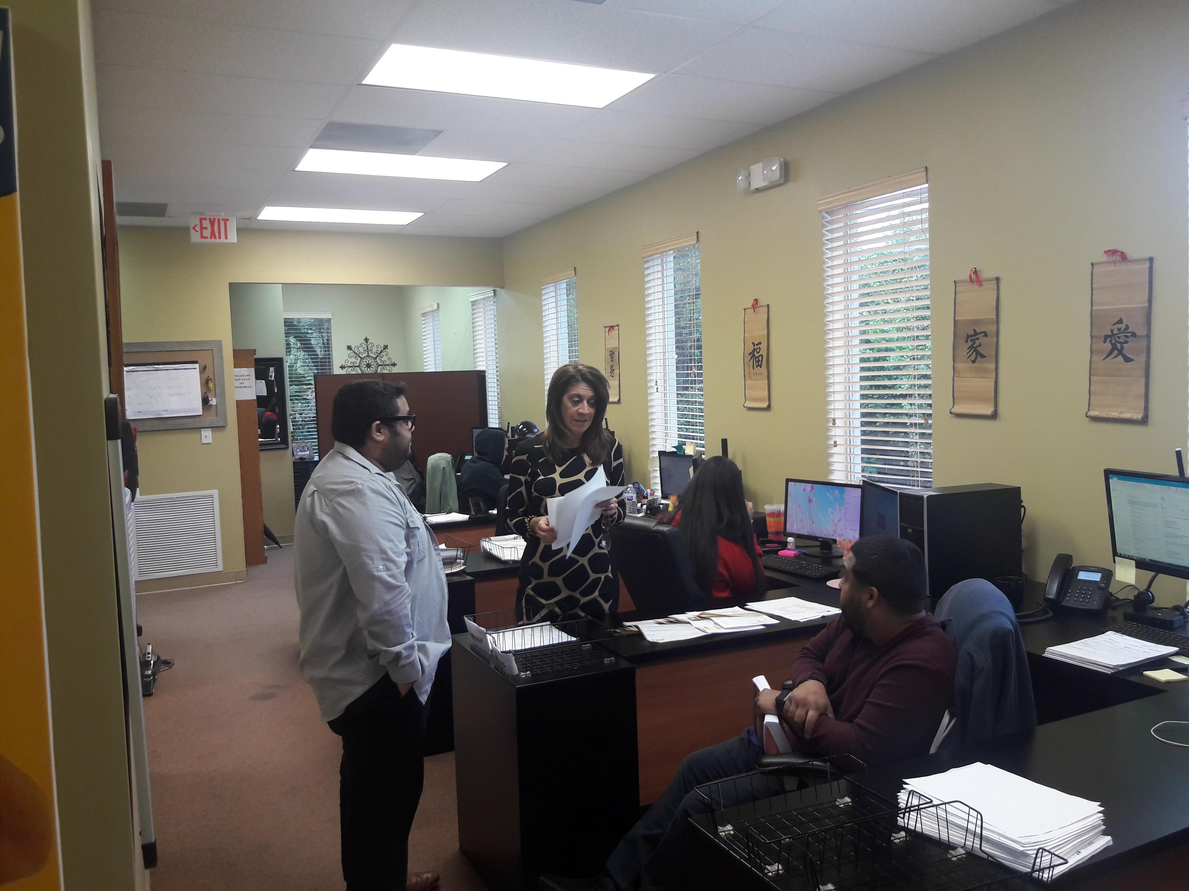 NMS Management Services, Inc. image 4