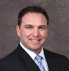 Russell Smith - Ameriprise Financial Services, Inc. image 0