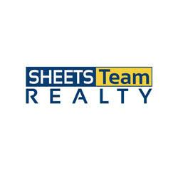 Carlos K. Sheets, Realtor-Sheets Team Realty