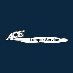ACE LUMPERS INC image 0