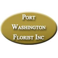 Port Washington Florist Inc