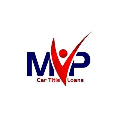 MVP Car Title Loan image 1