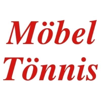 Logo von Möbel Tönnis Inh. Günter Sowada e. K.