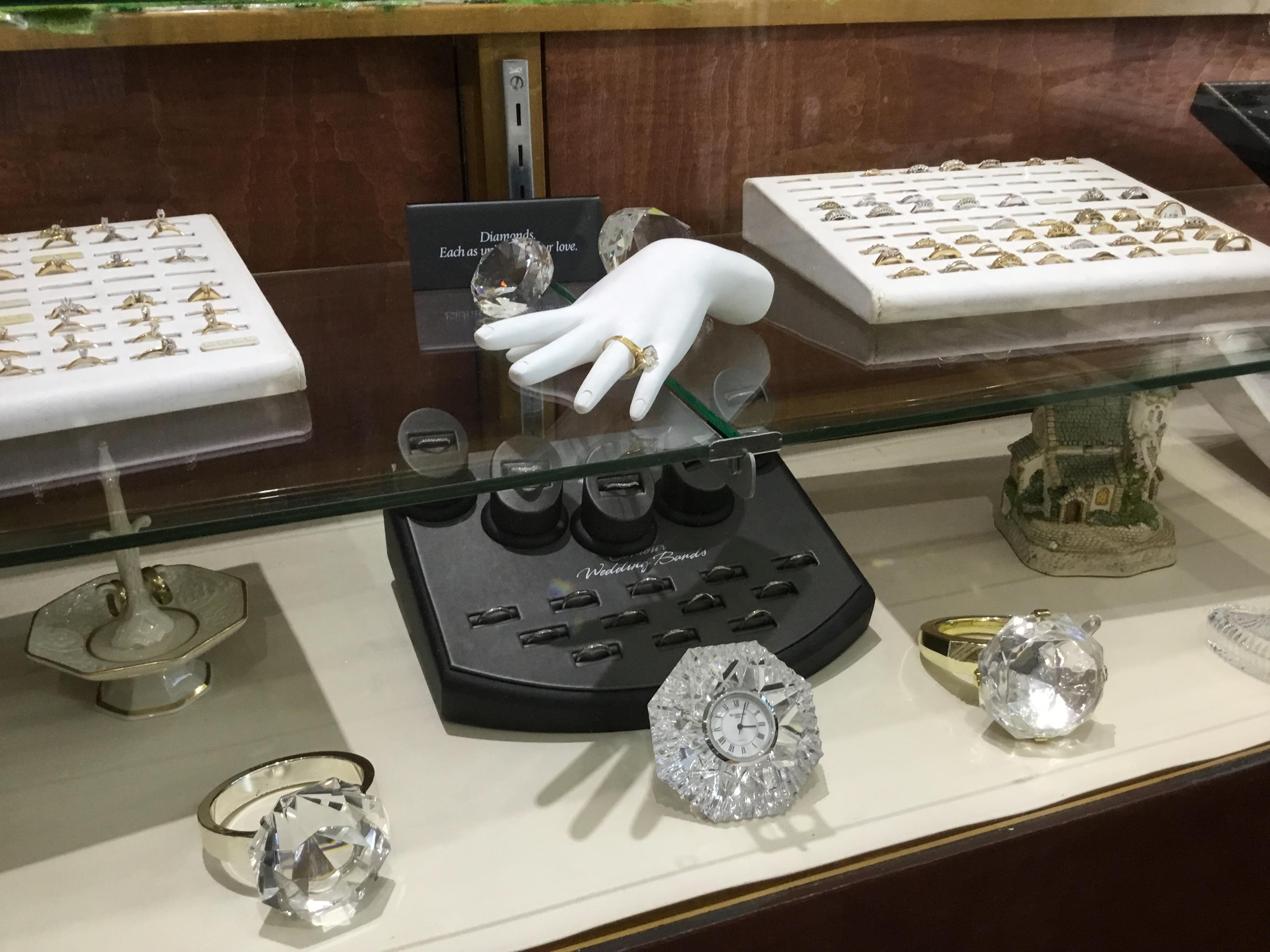 Mahaiwe Jewelers image 6
