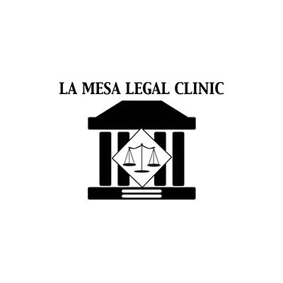 La Mesa Legal Clinic
