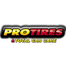 Pro Tires image 1