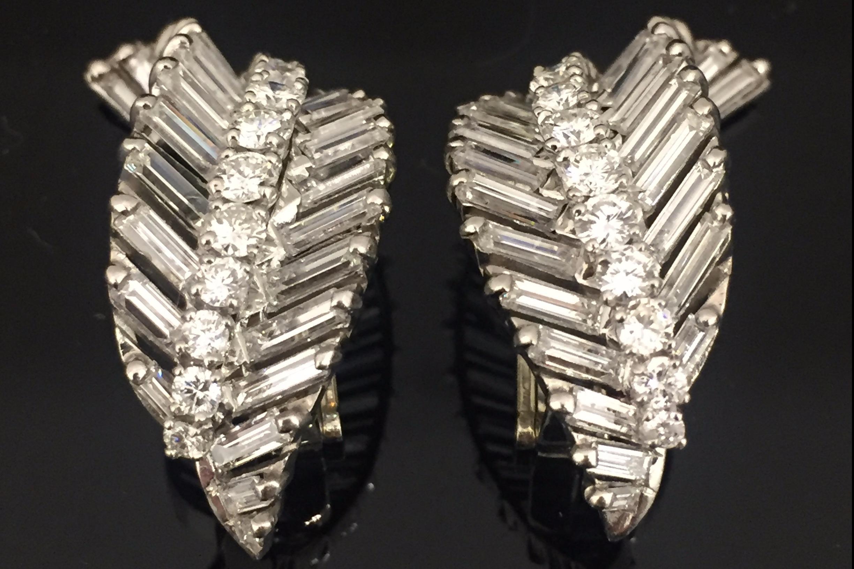 Jackie Abraham Jewelers image 2