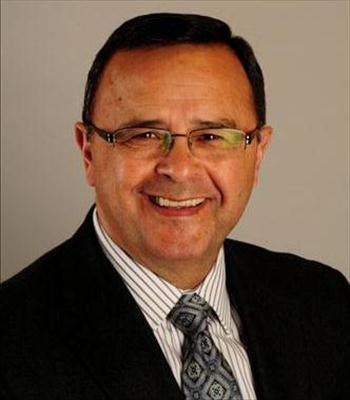 Allstate Insurance: Randy McDonald