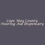 Cape May County Hearing Aid Dispensary image 3