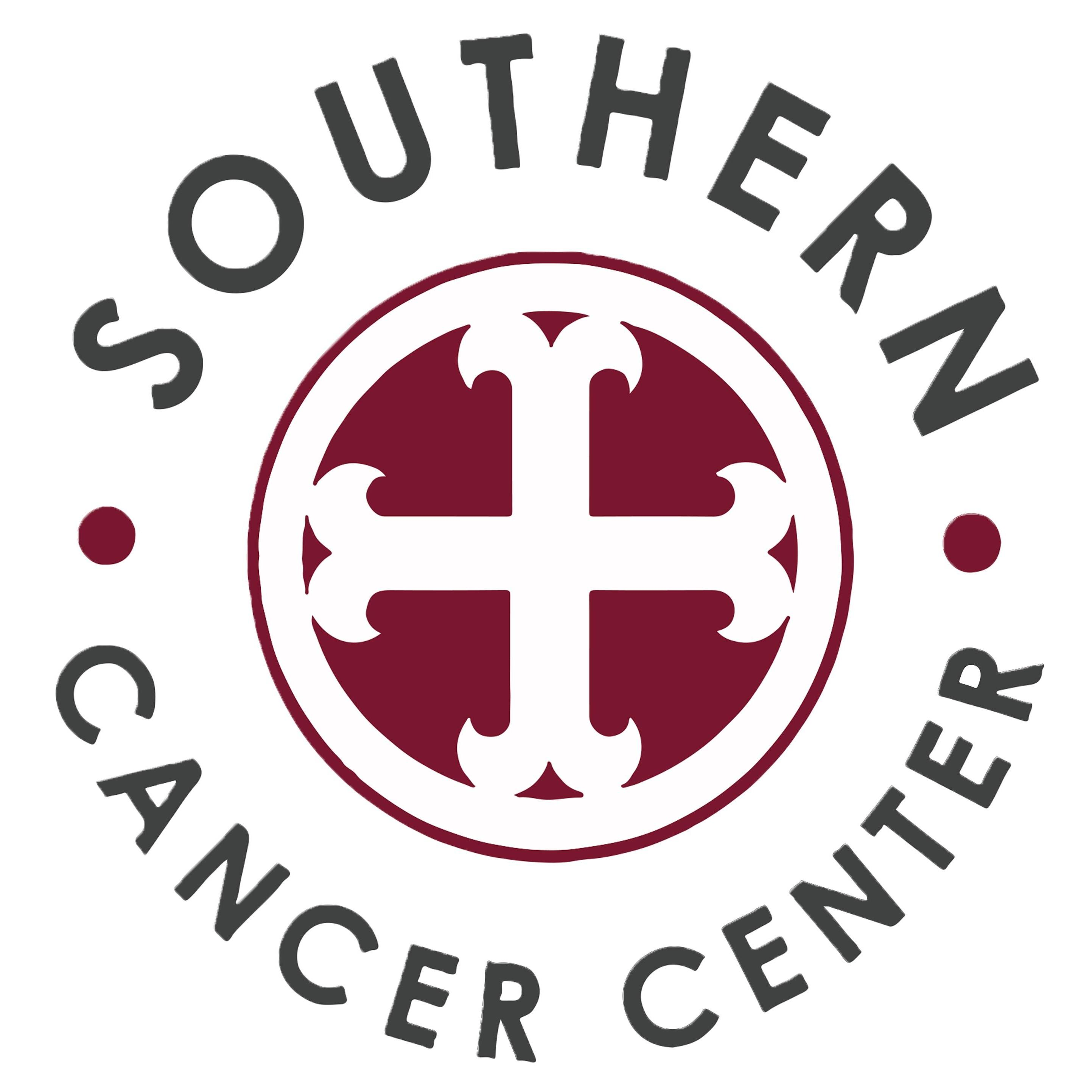 Southern Cancer Center - Providence Hospital
