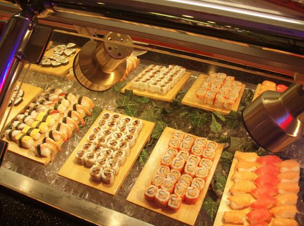 Canton Restaurant image 3