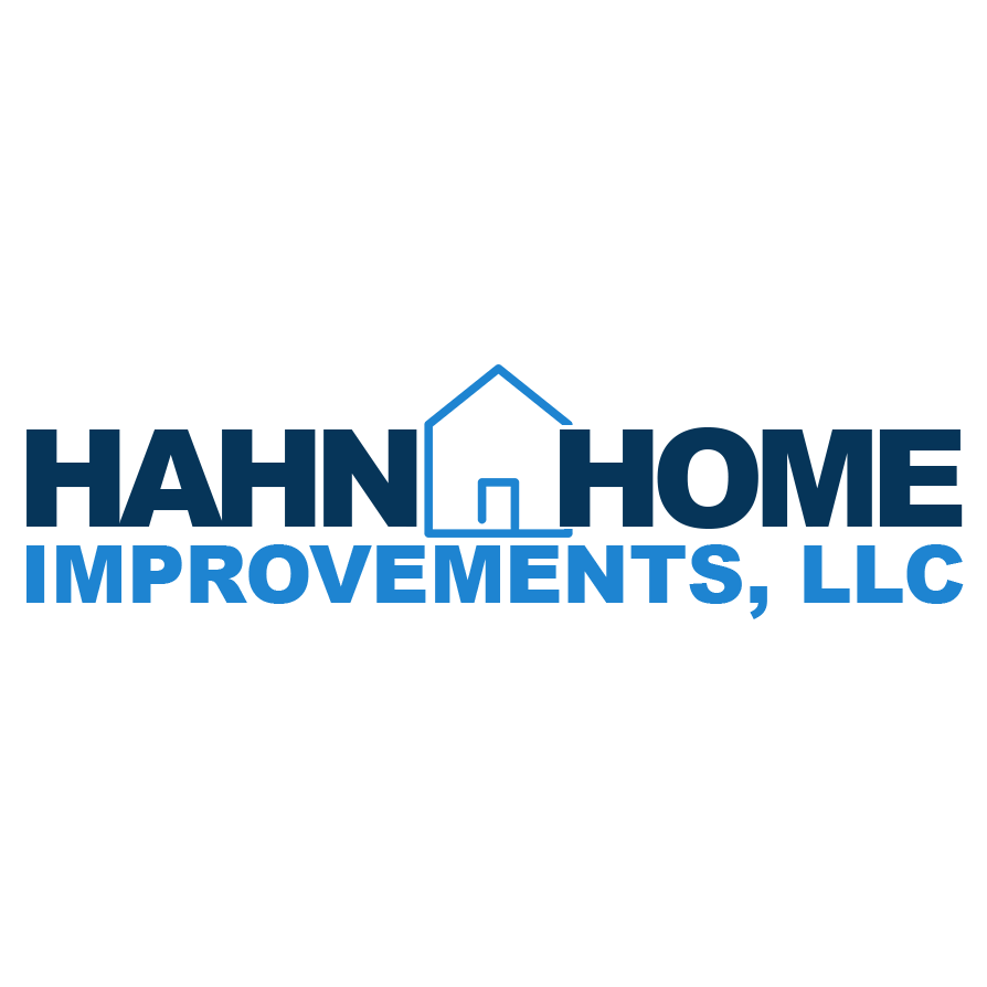 Hahn Home Improvements, LLC