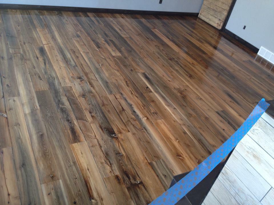 Allen Tile and Hardwood LLC image 8