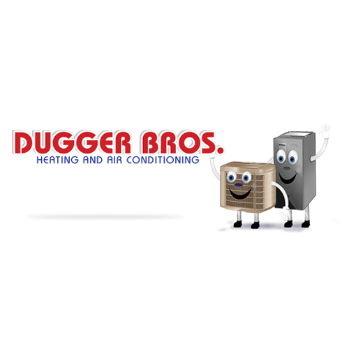 Dugger Brothers Heating & Air Conditioning