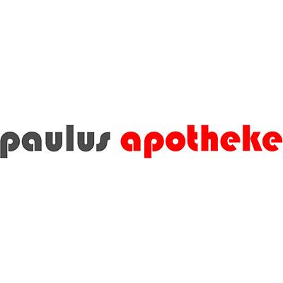 Paulus-Apotheke
