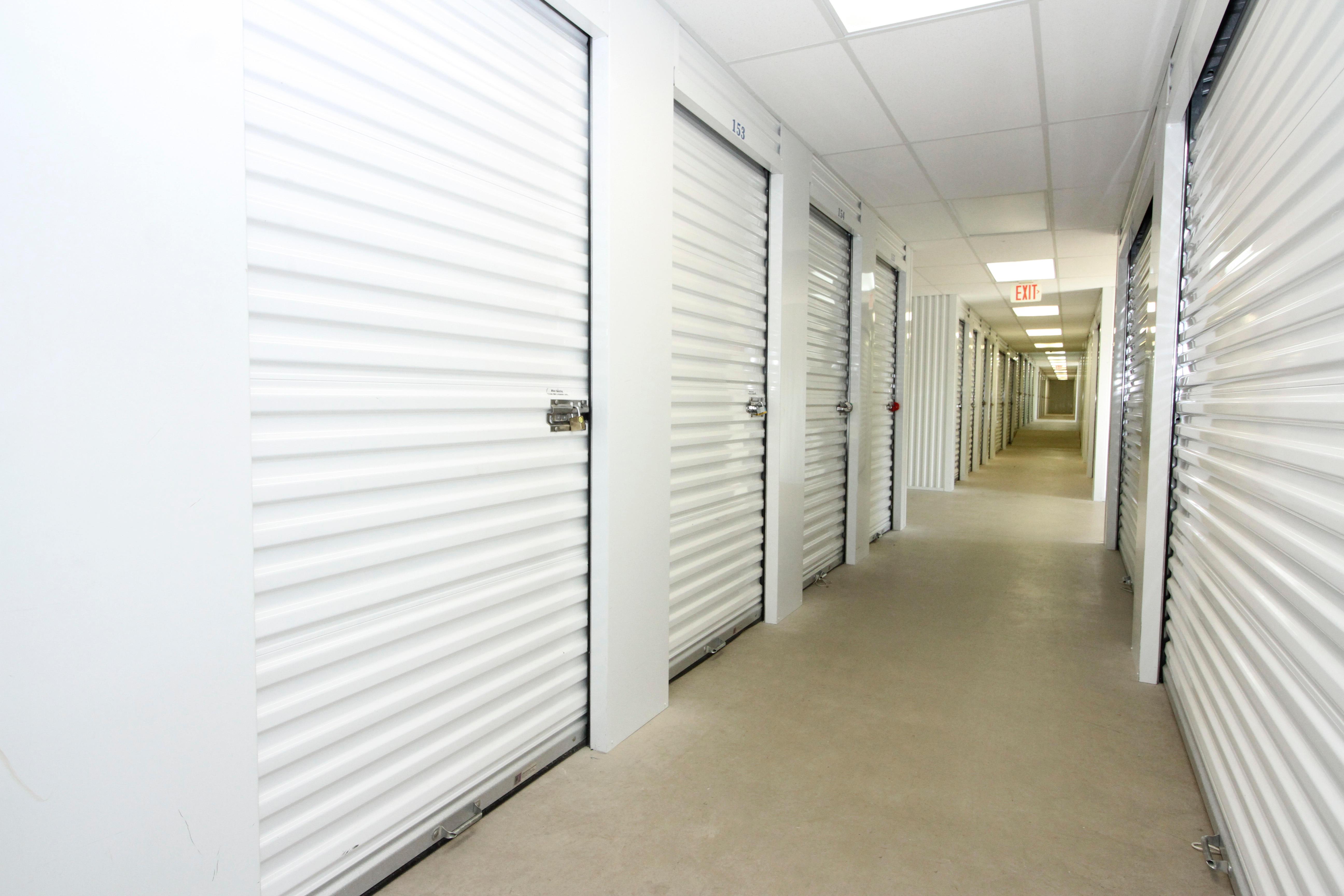 RightSpace Storage image 8