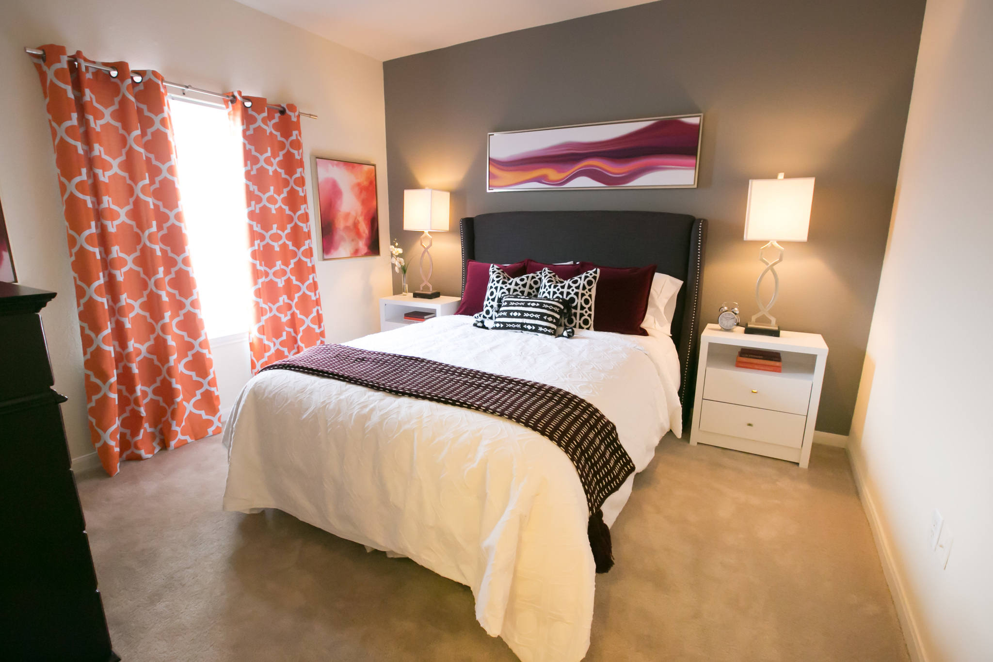 Center Point Apartment Homes image 4
