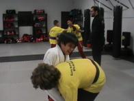 Elite Martial Arts image 5