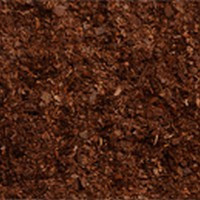Ohio Mulch - Burlington image 2