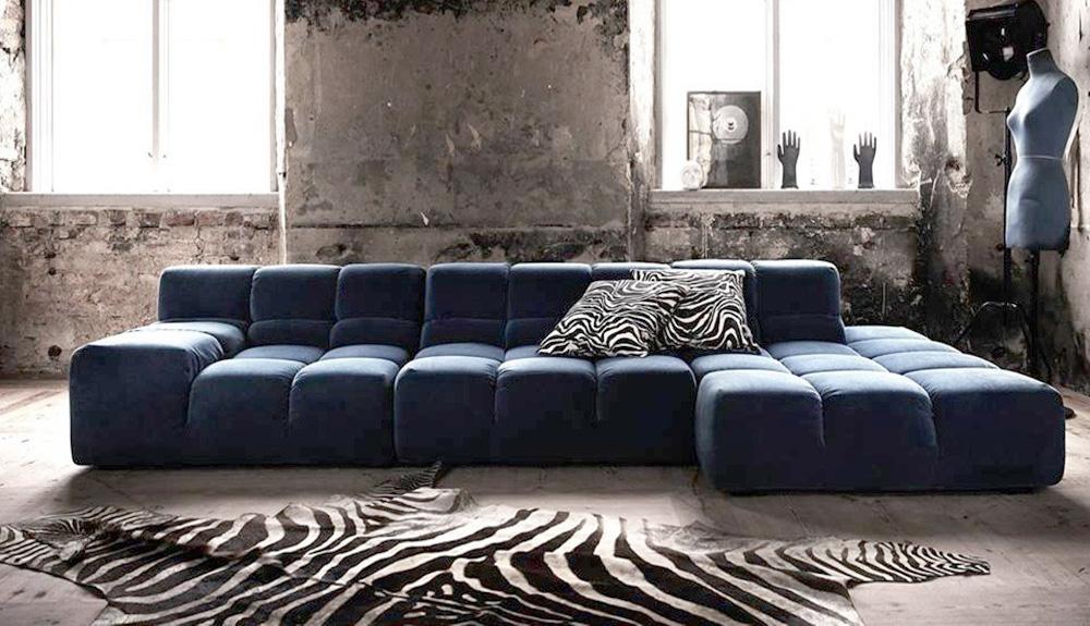 Theodoreu0027s Modern Furniture. Print. Share. 2233 Wisconsin Ave, NW  Washington, DC 20007