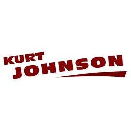 Dubois auto dealers find auto dealers in dubois pa for Johnsons motors dubois pa