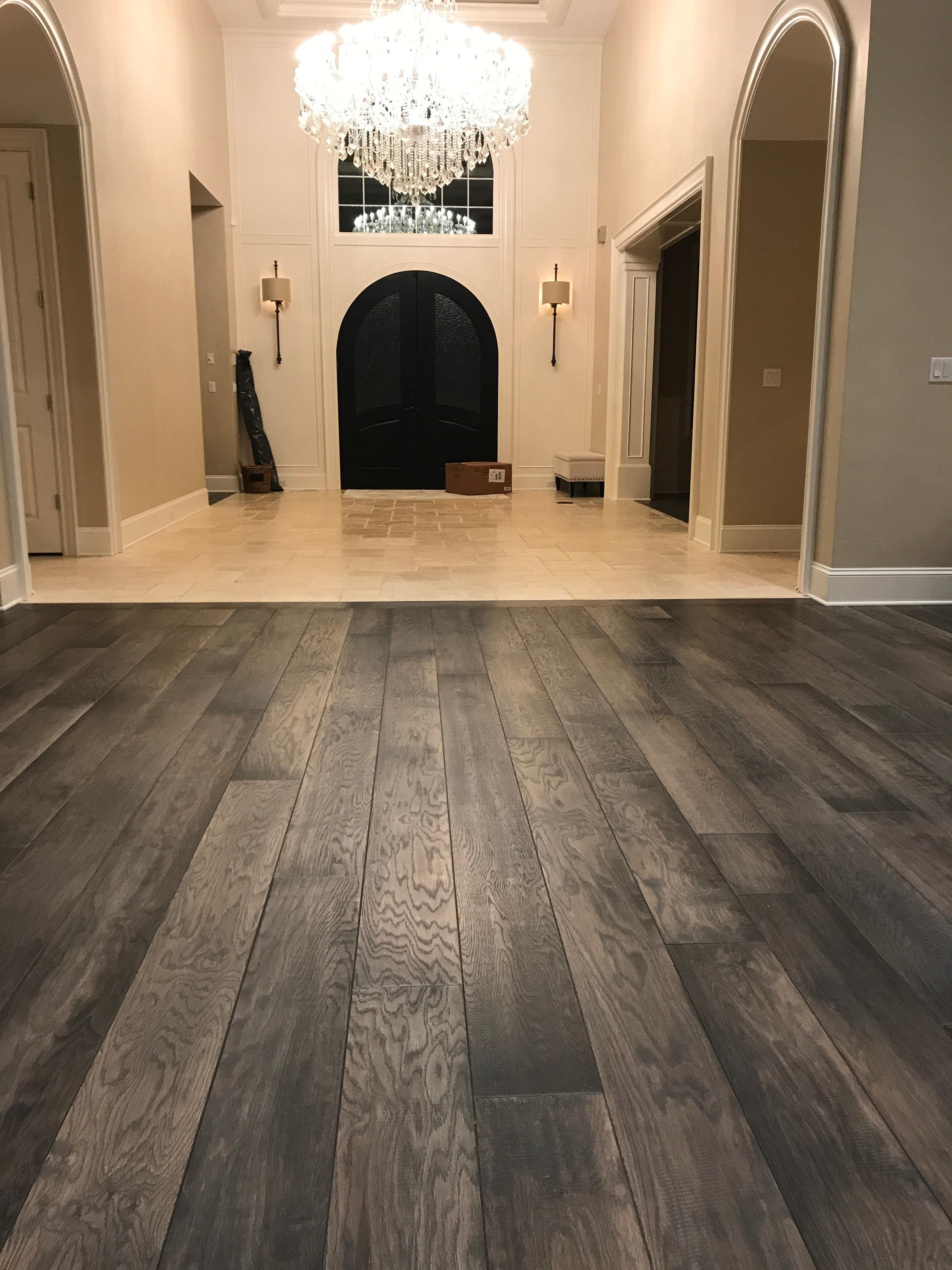 Lifestyle Flooring image 4