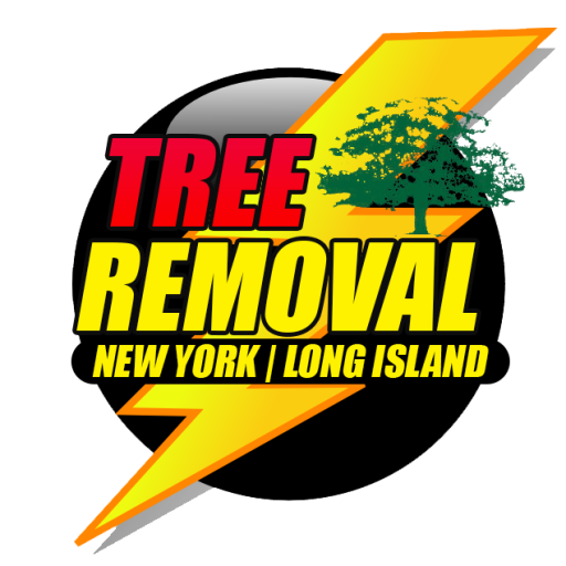 New York Long Island Tree Service image 6